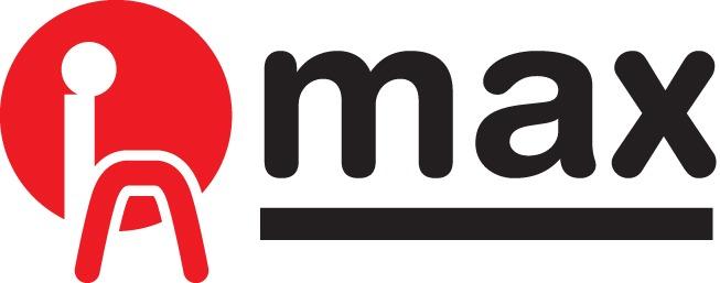 Max Health Equipment